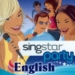 Singstar Party English